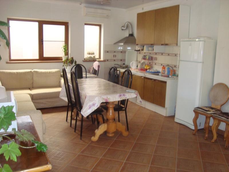 Коммерческая недвижимость - Страница 2 Dsc02337