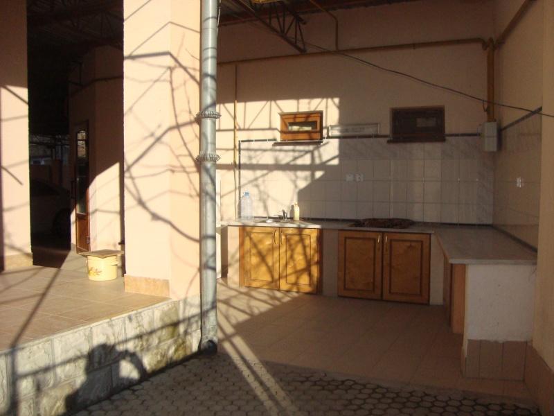 Коммерческая недвижимость - Страница 2 Dsc02339