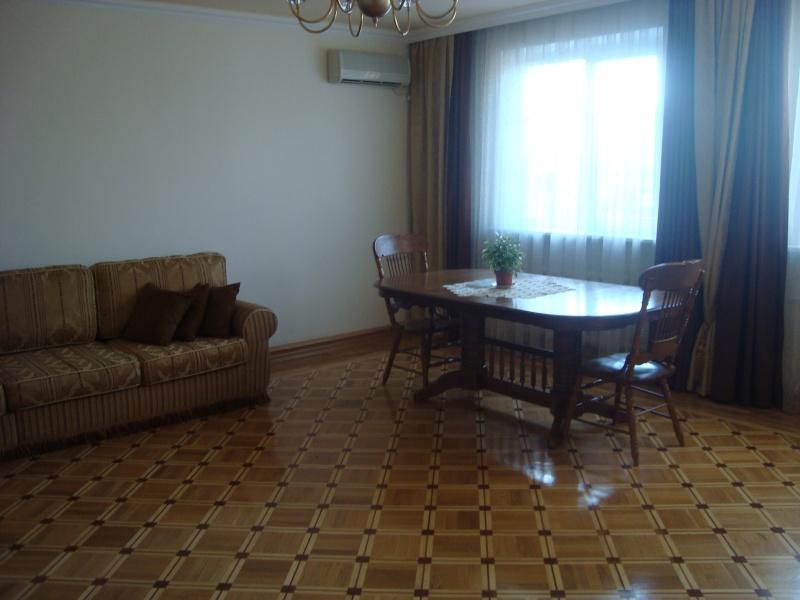 Коммерческая недвижимость - Страница 2 Dsc02416