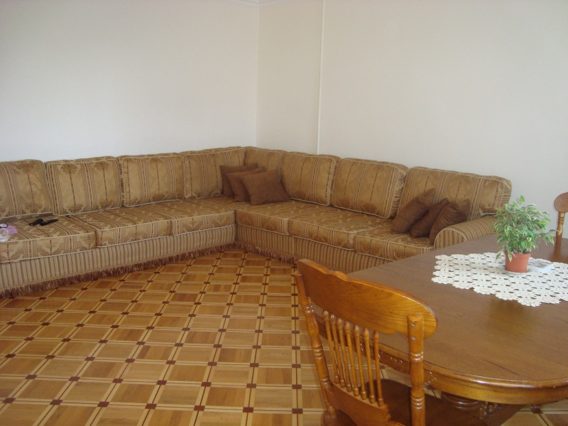 Коммерческая недвижимость - Страница 2 Dsc02417