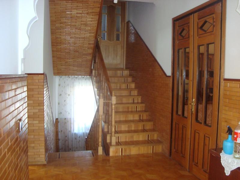 Коммерческая недвижимость - Страница 2 Dsc02424