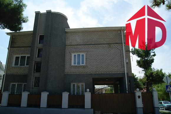 Коммерческая недвижимость - Страница 2 Dsc02512