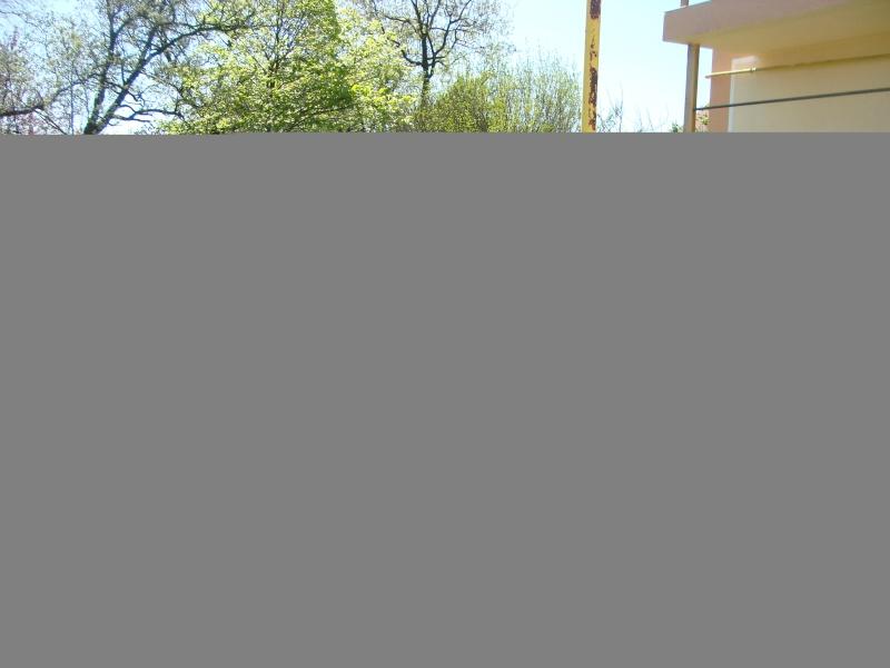 Дом в Голубой бухте Dsc02551