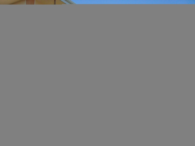 Дом в Голубой бухте Dsc02552
