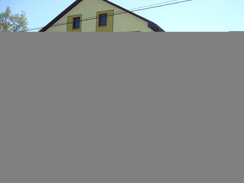 дом в Голубой бухте Dsc02553