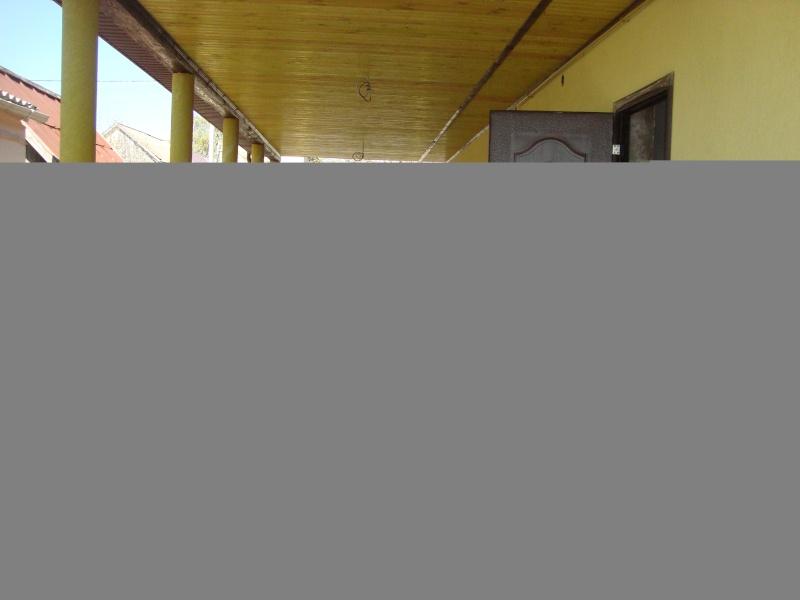дом в Голубой бухте Dsc02554