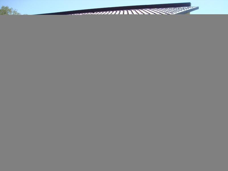 дом в Голубой бухте Dsc02555