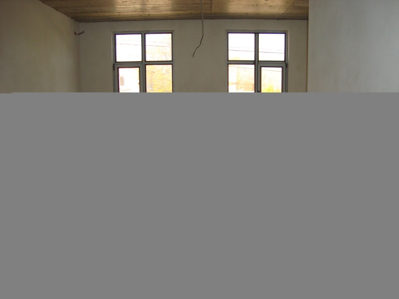 дом в Голубой бухте Dsc02558