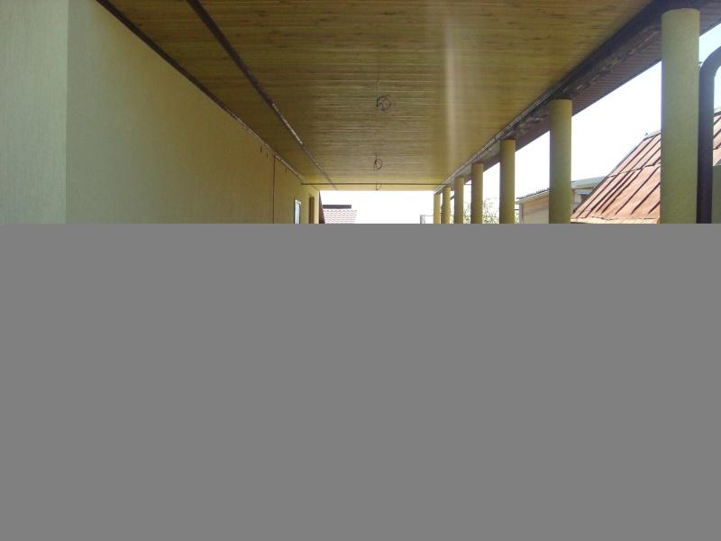 дом в Голубой бухте Dsc02561