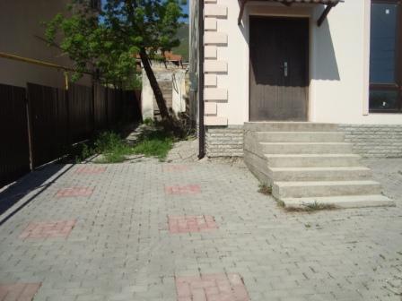 Дом Горького Кавказская Dsc02575
