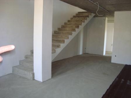Новый дом в Голубой Бухте Dsc02586
