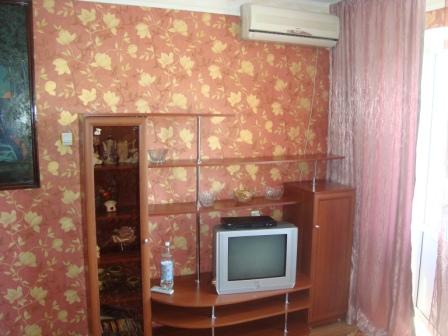 2-х комнатная квартира в мкр.Парус Dsc02595