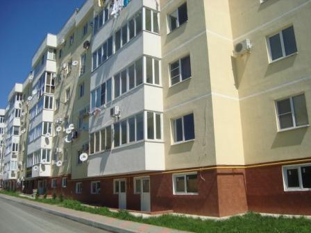 Офисное помещение на ул.Одесской Dsc02599