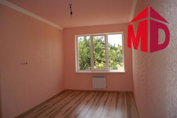 2 комнатные квартиры Dsc02610