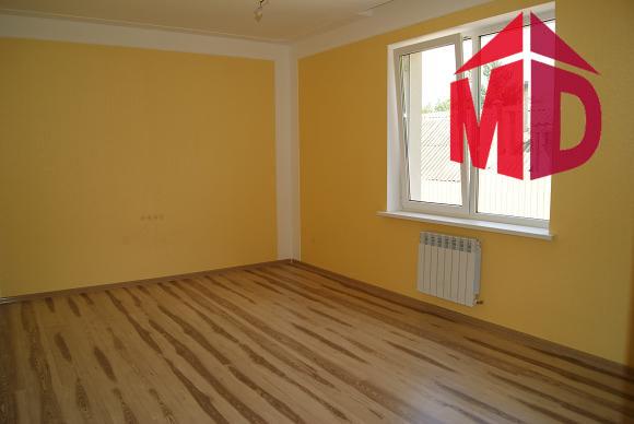 2 комнатные квартиры Dsc02611