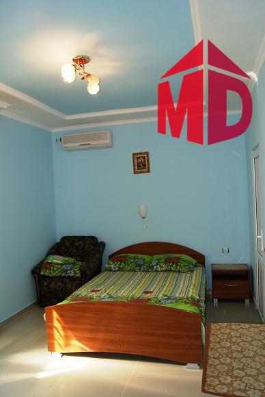 Коммерческая недвижимость - Страница 2 Dsc02814