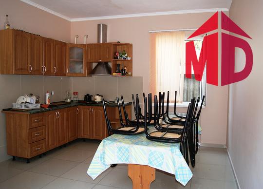 Коммерческая недвижимость - Страница 2 Dsc02815