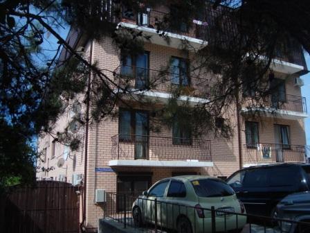1-к. квартира по ул.Розы Люксембург Dsc02816