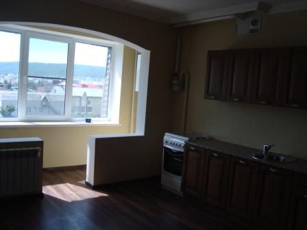1-к. квартира по ул.Розы Люксембург Dsc02818