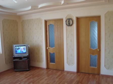 3-х комнатная квартира в мкр.Парус Dsc02822