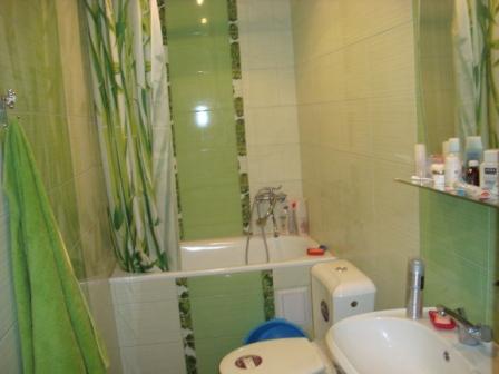 3-х комнатная квартира в мкр.Парус Dsc02824