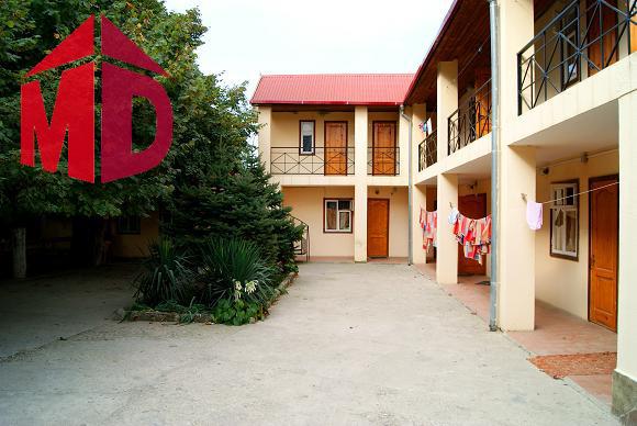 Коммерческая недвижимость Dsc03217