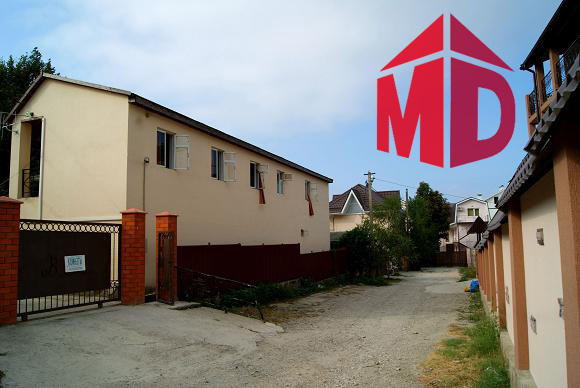 Коммерческая недвижимость Dsc03218