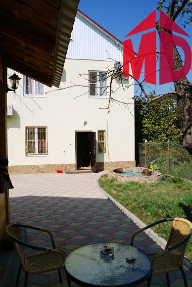 Дома Dsc03310