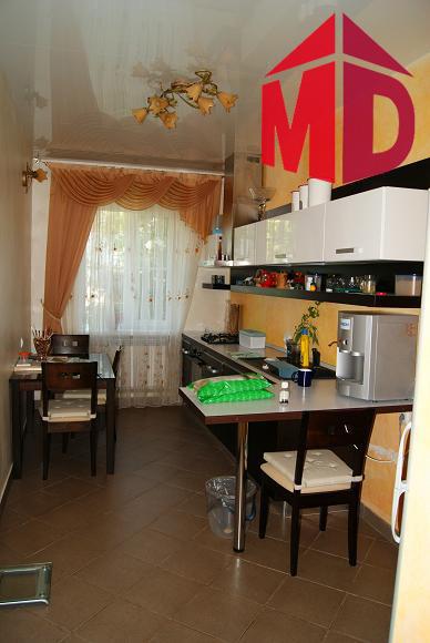 Дома Dsc03312