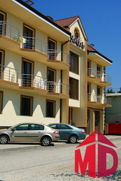 Коммерческая недвижимость Dsc03415