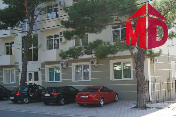 3 комнатные квартиры Dsc03512