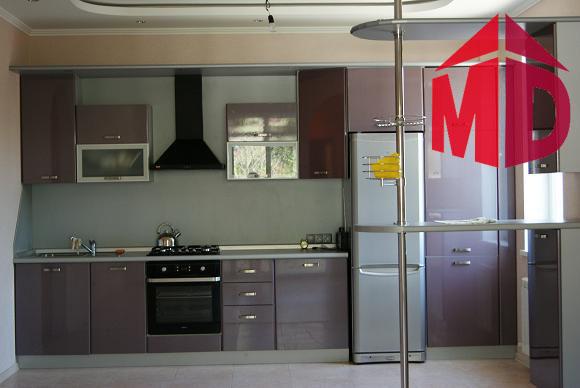3 комнатные квартиры Dsc03514