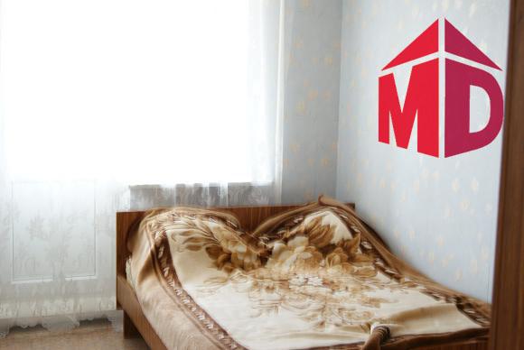 2 комнатные квартиры Dsc03610