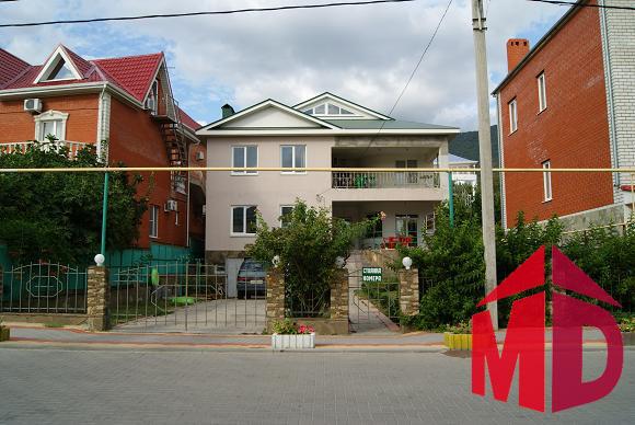 Дома Dsc03612