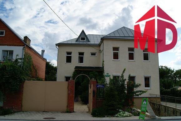 Дома Dsc03613