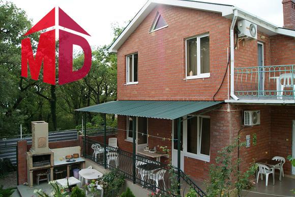 Дома Dsc03615