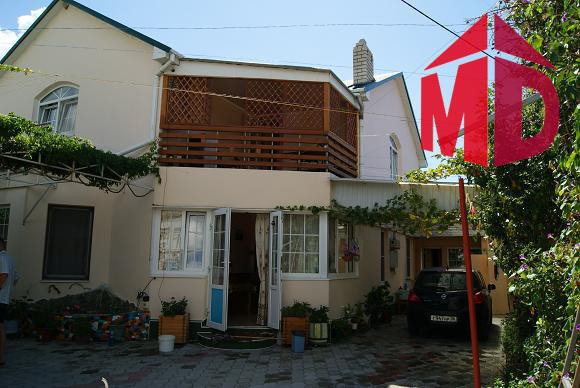 Коммерческая недвижимость Dsc03710