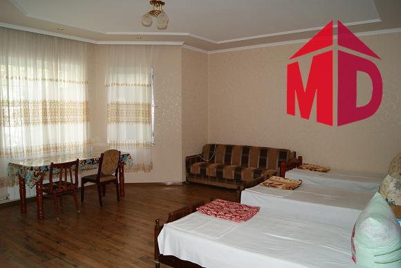 Коммерческая недвижимость Dsc03711