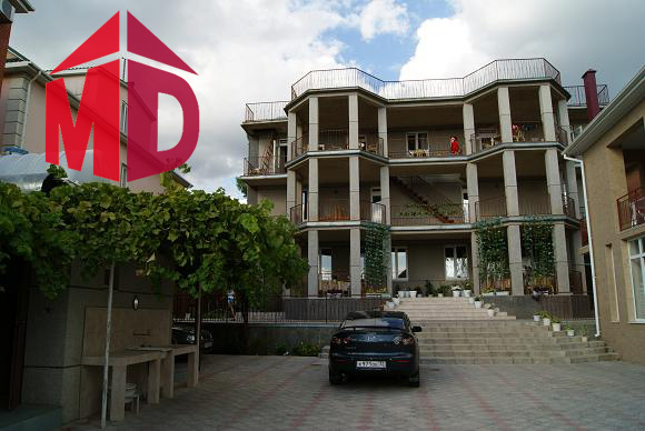 Коммерческая недвижимость Dsc03712