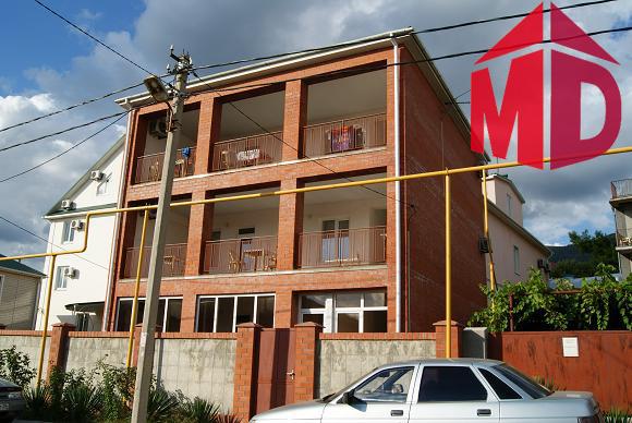 Коммерческая недвижимость Dsc03713