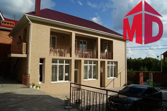 Коммерческая недвижимость Dsc03714