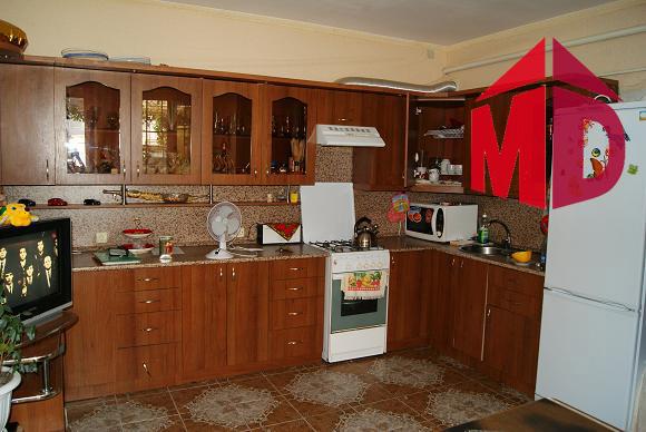 Коммерческая недвижимость Dsc03810