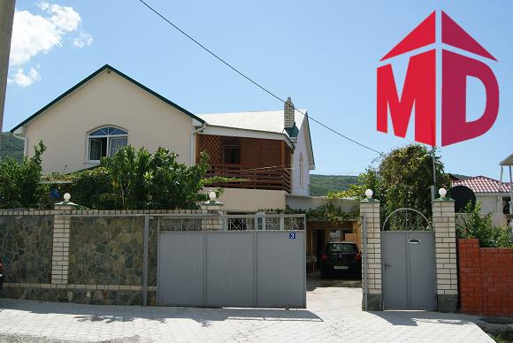 Коммерческая недвижимость Dsc03811