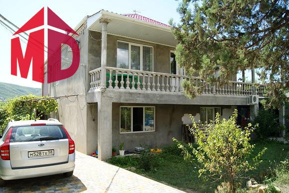 Коммерческая недвижимость Dsc03812