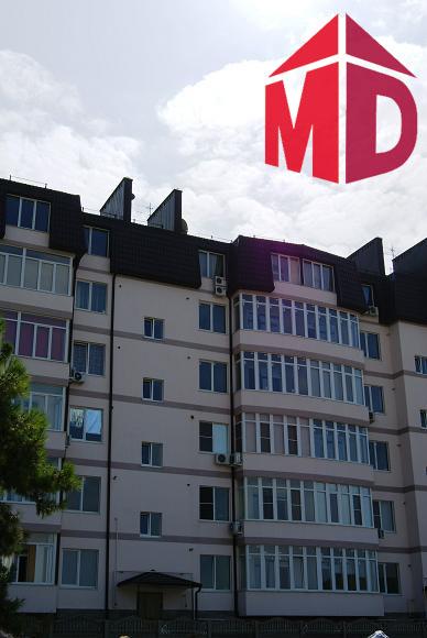 2 комнатные квартиры Dsc04210