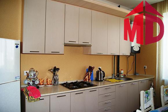 2 комнатные квартиры Dsc04211