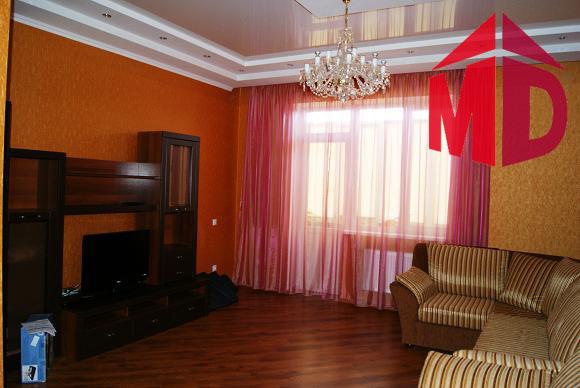 2 комнатные квартиры Dsc04311