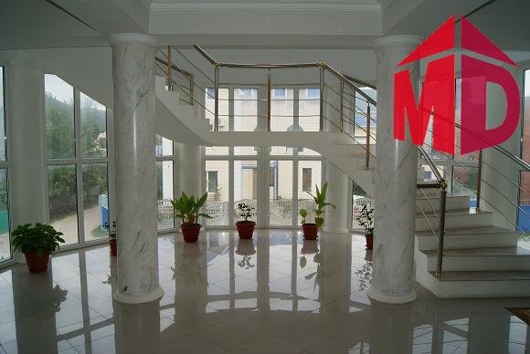 Коммерческая недвижимость Dsc04812