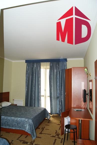 Коммерческая недвижимость Dsc04911