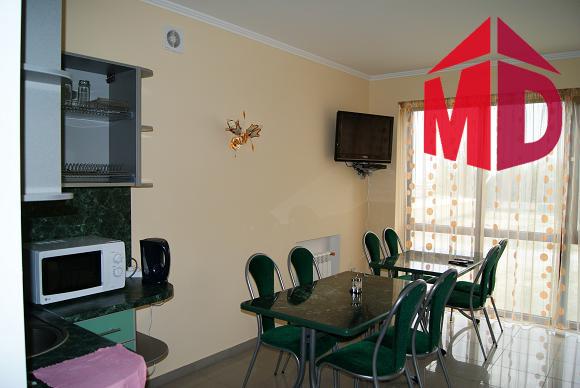 Коммерческая недвижимость Dsc04912